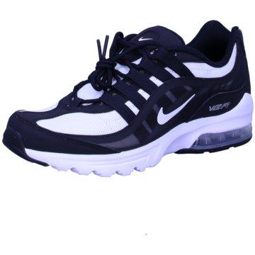 Nike Sneaker LowNike Air Max VG-R Women's Shoe - CT1730-002 schwarz