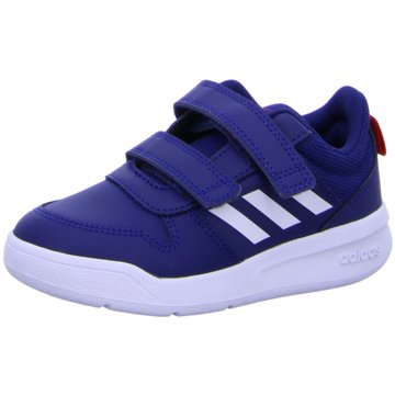 adidas RunningTensaur C -