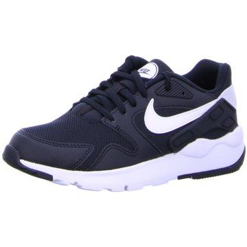 Nike Sneaker LowNike LD Victory - AT5604-002 schwarz