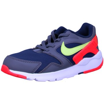 Nike Sneaker LowNike LD Victory Little Kids' Shoe - AT5605-401 grau