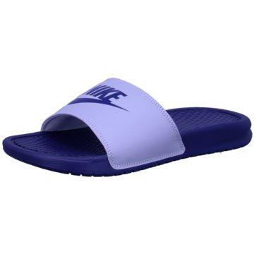 Nike BadelatscheBENASSI