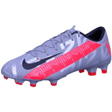 Nike Nocken-SohleNike Mercurial Vapor 13 Academy MG Multi-Ground Soccer Cleat - AT5269-906 -