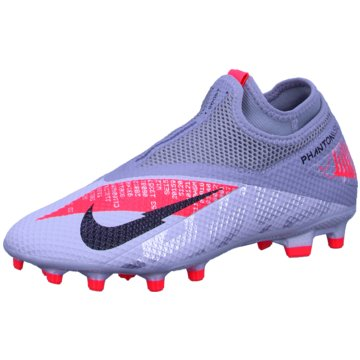 Nike Nocken-SohleNike Phantom Vision 2 Academy Dynamic Fit MG Multi-Ground Soccer Cleat - CD4156-906 -