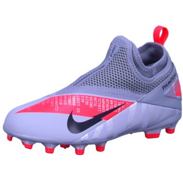 Nike Nocken-SohleNike Jr. Phantom Vision 2 Academy Dynamic Fit MG Little/Big Kids' Multi-Ground Soccer Cleat - CD4059-906 -