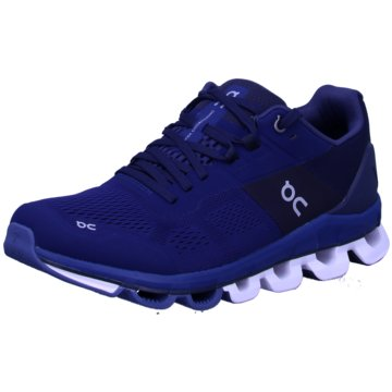 ON RunningCLOUDACE - 50M blau