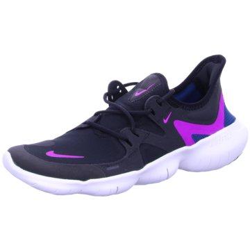 Nike RunningNike Free RN 5.0 - AQ1316-009 -