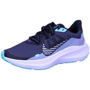 Nike RunningAir Zoom Winflo 7 Shield Women -
