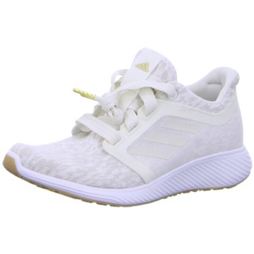 adidas Sneaker LowEdge Lux 3 Women weiß