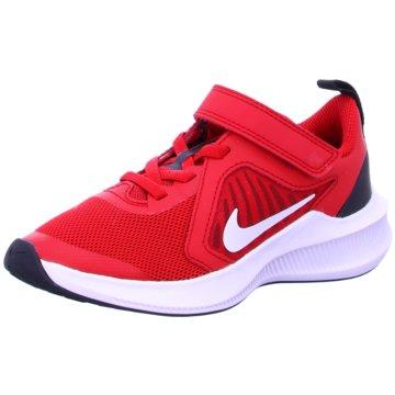 Nike Sneaker LowDOWNSHIFTER 10 - CJ2067-600 -