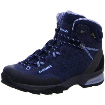 online store 11cea 8c2dd Lowa Sale - Schuhe reduziert online kaufen | schuhe.de