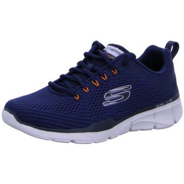 Skechers TrainingsschuheEqualizer 3.0 blau