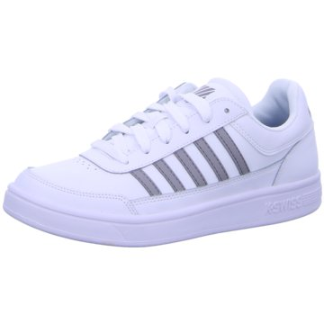 K Swiss Schuhe für Herren online kaufen  