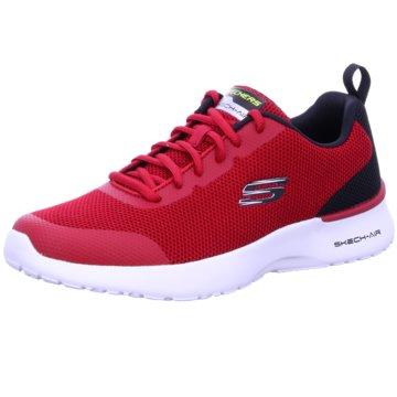 Skechers Sneaker LowWinlyWinly rot