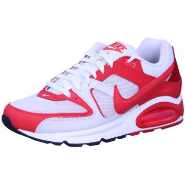 Nike Sneaker LowNike Air Max Command Men's Shoe - CT2143-001 -