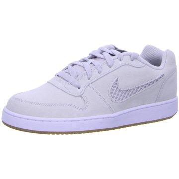 Nike Sneaker LowEbernon Low Premium weiß