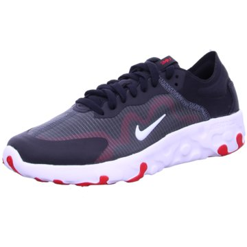 Nike Sneaker LowNike Renew Lucent Men's Shoe - BQ4235-007 schwarz