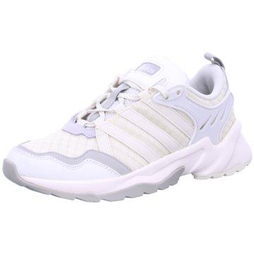 adidas Running20-20 FX Trail Women -