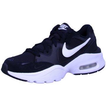 Nike Sneaker LowAIR MAX FUSION - CJ1671-003 -