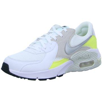 Nike Sneaker LowAIR MAX EXCEE - CD5432-111 -