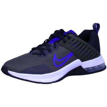 Nike TrainingsschuheNike Air Max Alpha TR 3 Men's Training Shoe - CJ8058-003 -
