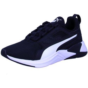 Puma Sneaker LowDISPERSE XT MEN S - 193728 schwarz