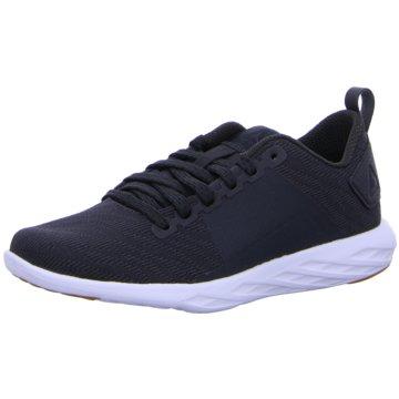 Reebok Sneaker LowAstroride schwarz