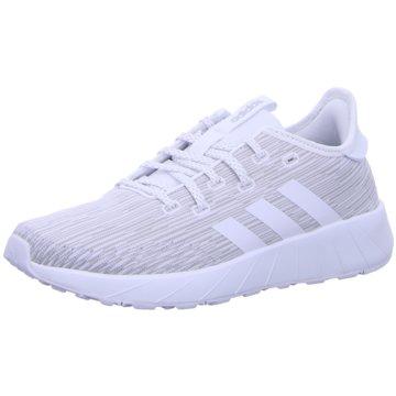 26aa65a32cf4 Adidas NEO Schuhe Online Shop - Schuhe online kaufen   schuhe.de