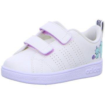 adidas NEO Sneaker Low -