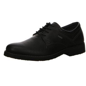 exclusive shoes undefeated x shoes for cheap Ara Herrenschuhe Online Shop - Schuhtrends für Männer ...
