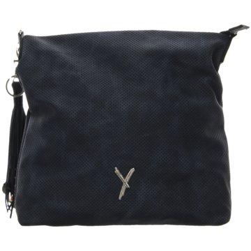Suri Frey Taschen DamenNOS blau