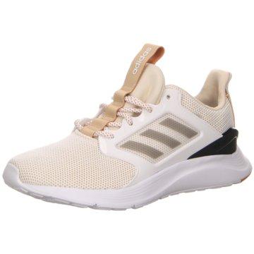adidas RunningEnergyfalcon X Women weiß