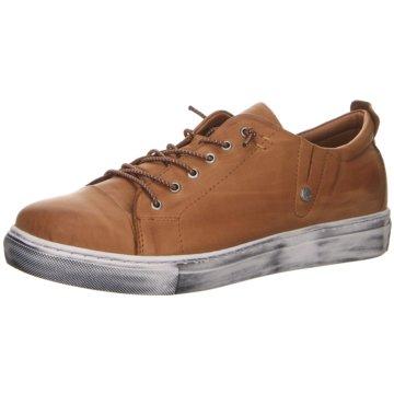 Suchergebnis auf für: Andrea Conti: Schuhe