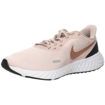 Nike RunningREVOLUTION 5 - BQ3207-600 rosa