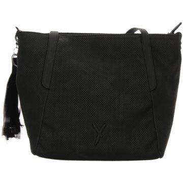 Suri Frey Taschen schwarz
