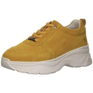 new styles d6615 3695a Kim Kay Schuhe jetzt im Online Shop günstig kaufen | schuhe.de