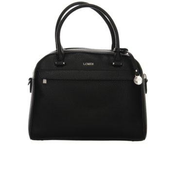 L.Credi Taschen schwarz
