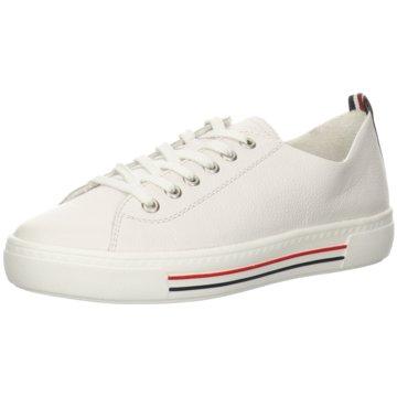 Remonte Sneaker LowFlorenz weiß