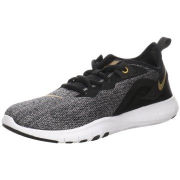 Nike TrainingsschuheNike Flex TR 9 - AQ7491-003 grau