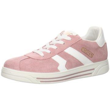 Primigi Sneaker Low rot