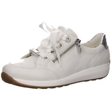 wholesale dealer 45b2f 56c28 ARA Schuhe für Damen günstig online kaufen | schuhe.de