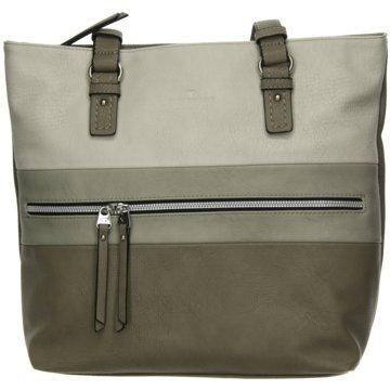 Tom Tailor Taschen grün