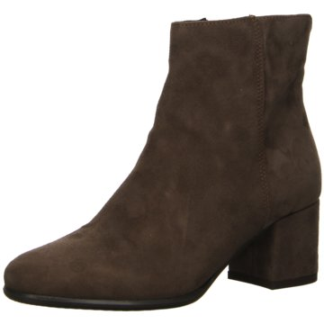 Kim Kay Schuhe jetzt im Online Shop günstig kaufen   schuhe.de aa94167851