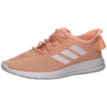 adidas Sneaker LowYatra lachs