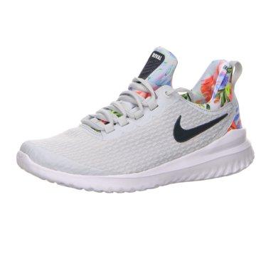 af4797194ffaff Nike Sale - Damenschuhe jetzt reduziert online kaufen