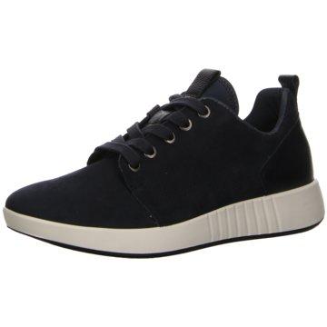 Legero Reduziert Sale Schuhe Kaufen Online IDW29beEHY
