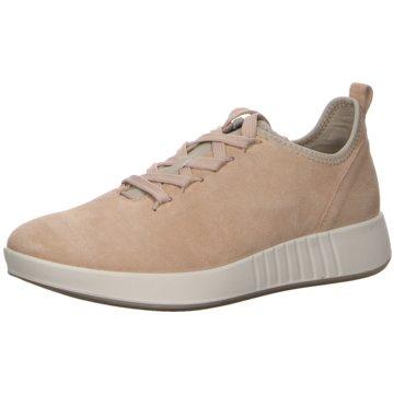 Legero Sneaker Low rot