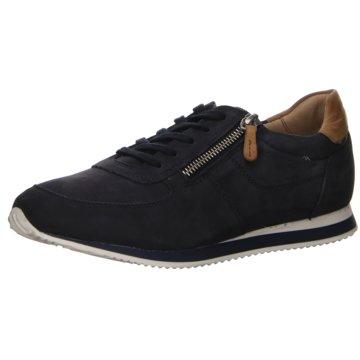 d20144316bdd45 Kim Kay Schuhe für Damen online kaufen