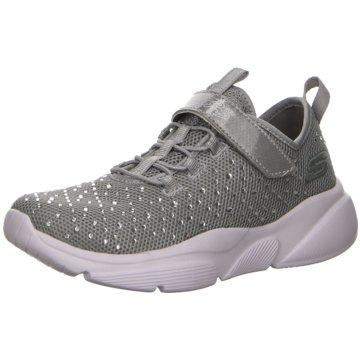 a34814acef4f3 Skechers Schuhe für Kinder jetzt günstig online kaufen   schuhe.de
