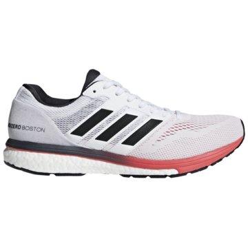 adidas Runningadizero boston 7 m -