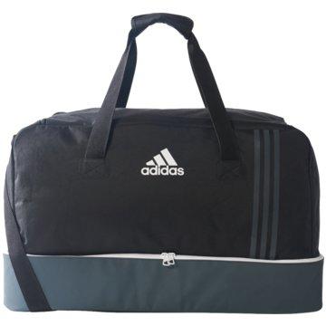 adidas SporttaschenTiro Teambag mit Bodenfach L -